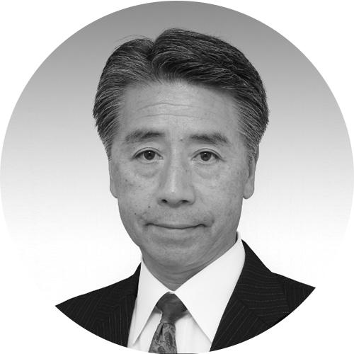髙橋 武郎(たかはし たけお)